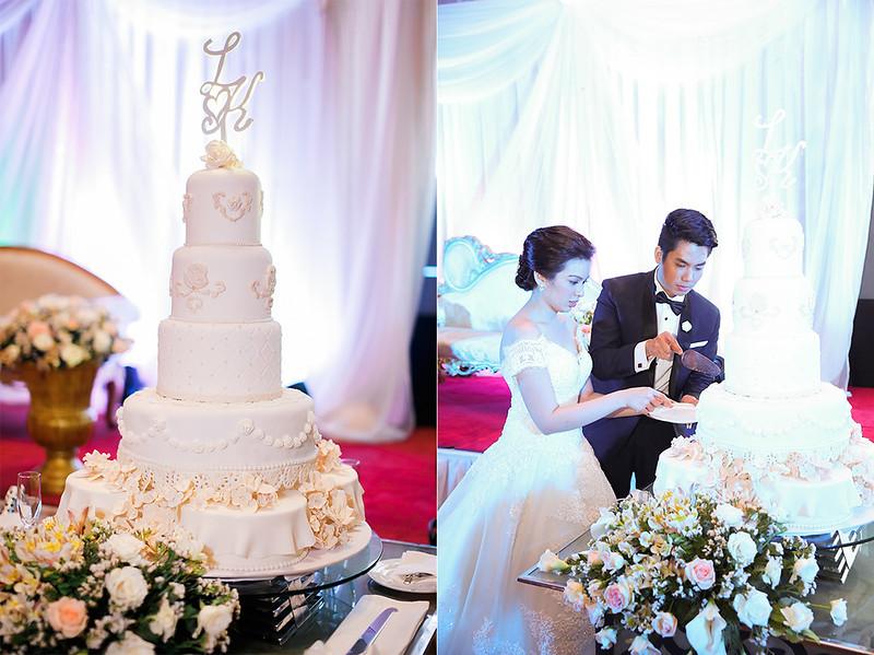 philippine wedding photographer manila-98