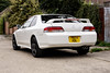 Honda Prelude Sir S Spec by Craig Hollis