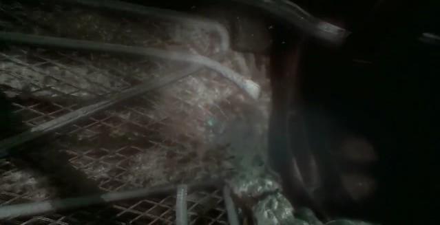 ΣΩΜΑ - Πρόσβαση Hatch