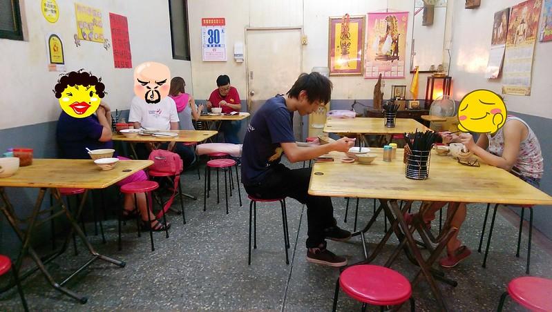 【新北市三重美食】阿爸最愛的鴨肉店,A Duck-紅燒鴨肉麵,文化北路近捷運三重國小站