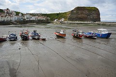 Staithes (276)