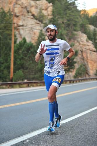 Loveland Marathon