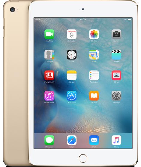 ipad-mini4-wifi-gold