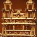 Templo 3 por antares_86