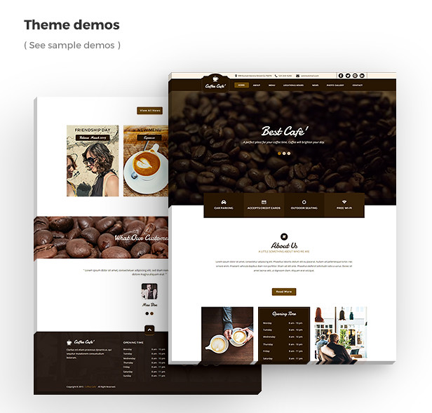 Serena Muse Template - 11
