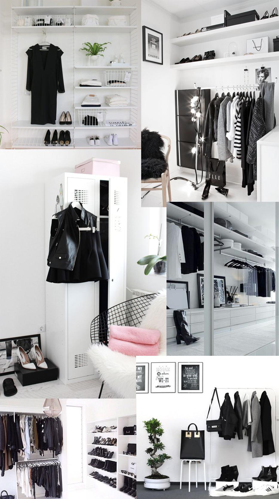 POSE-nyc-closet-6