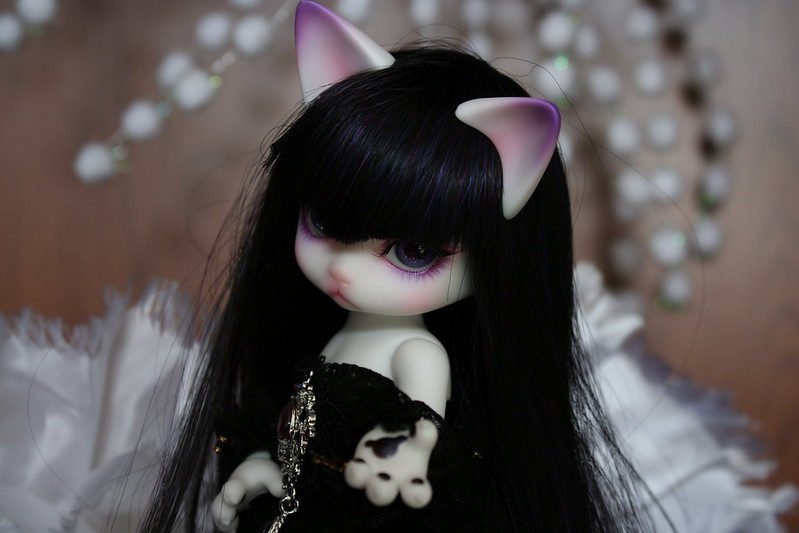 [Zuzu Delf Persi (LUTS)] Perle, Rubis & Milady (chats-chats) - Page 2 21621454122_9ea4ee3d3b_c