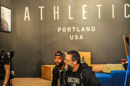 The Athletic's 1st Birthday party-4.jpg
