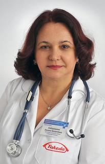 Медична реформа: від здорової нації — допотужної держави