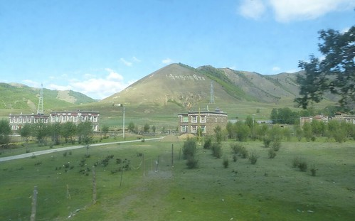 CH-Kangding-Tagong-route (28)