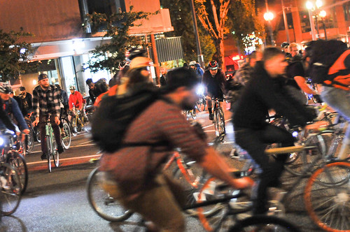 Thursday Night Ride #28-21.jpg