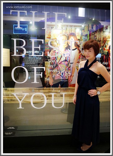 _the best of you julies sg007001