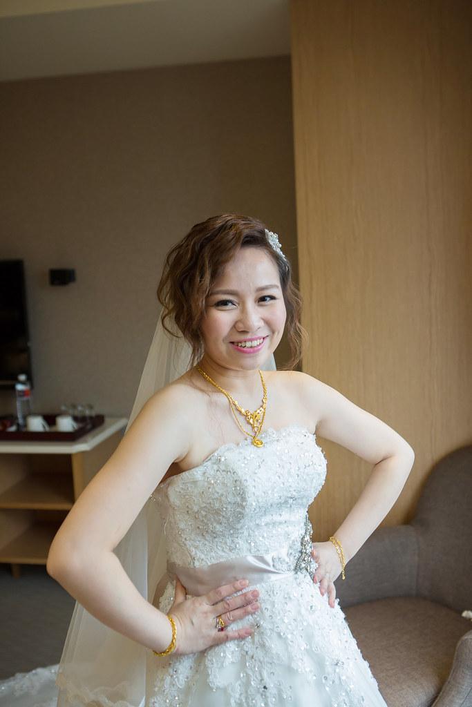 結婚迎娶精選-164