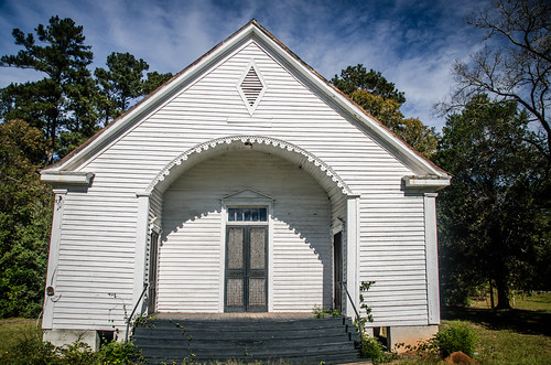 Mount Carmel ARP Church-008