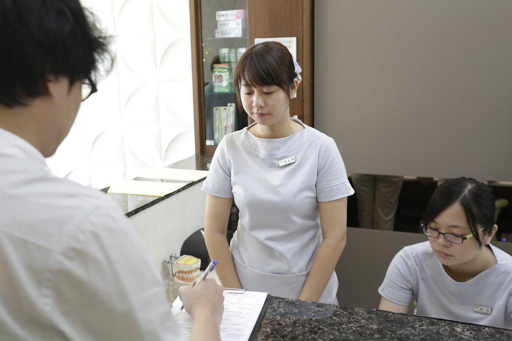 必看!台中人都推薦到張朝欽牙醫診所植牙的五個理由 (5)
