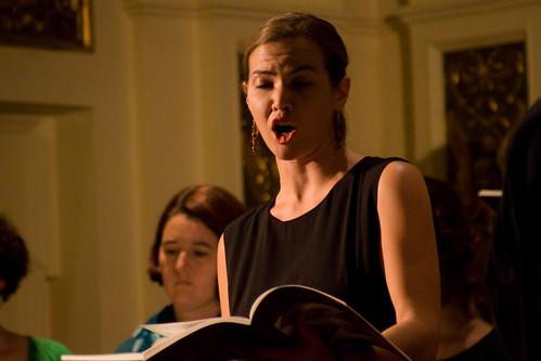 2015-11-05 Tonvoll Rossini Konzer 07
