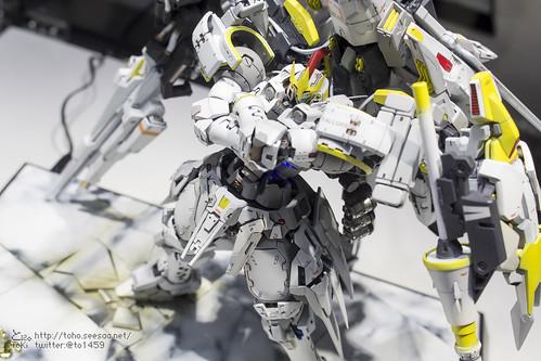 GPexpo2015_6-185