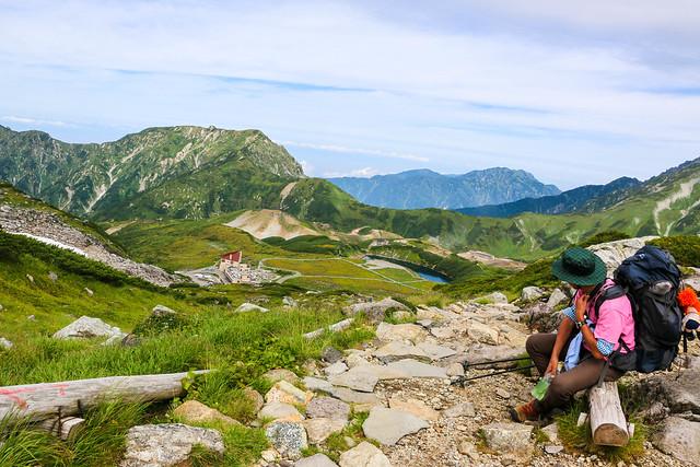 2014-09-06_00347_立山剱岳.jpg