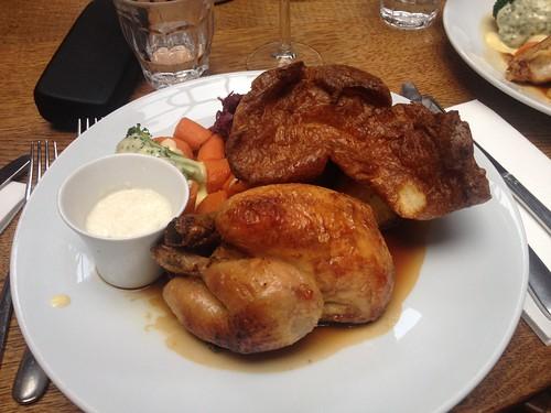 IMG_4198_Sunday roast poussin