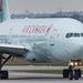 Air Canada Boeing 777-233(LR) C-FIUA (711382) by Thomas Becker