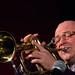 Enrico Tomasso & Roy Williams Quintet @ Herts Jazz