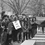 Black Student Solidarity University of Illinois