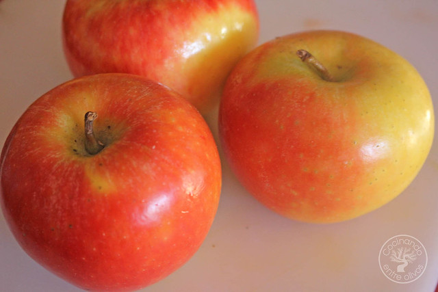 Tatin de manzanas www.cocinandoentreolivos.com (6)