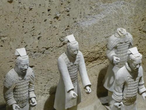 CH-Xian-Soldats-Fosse #3 (4)