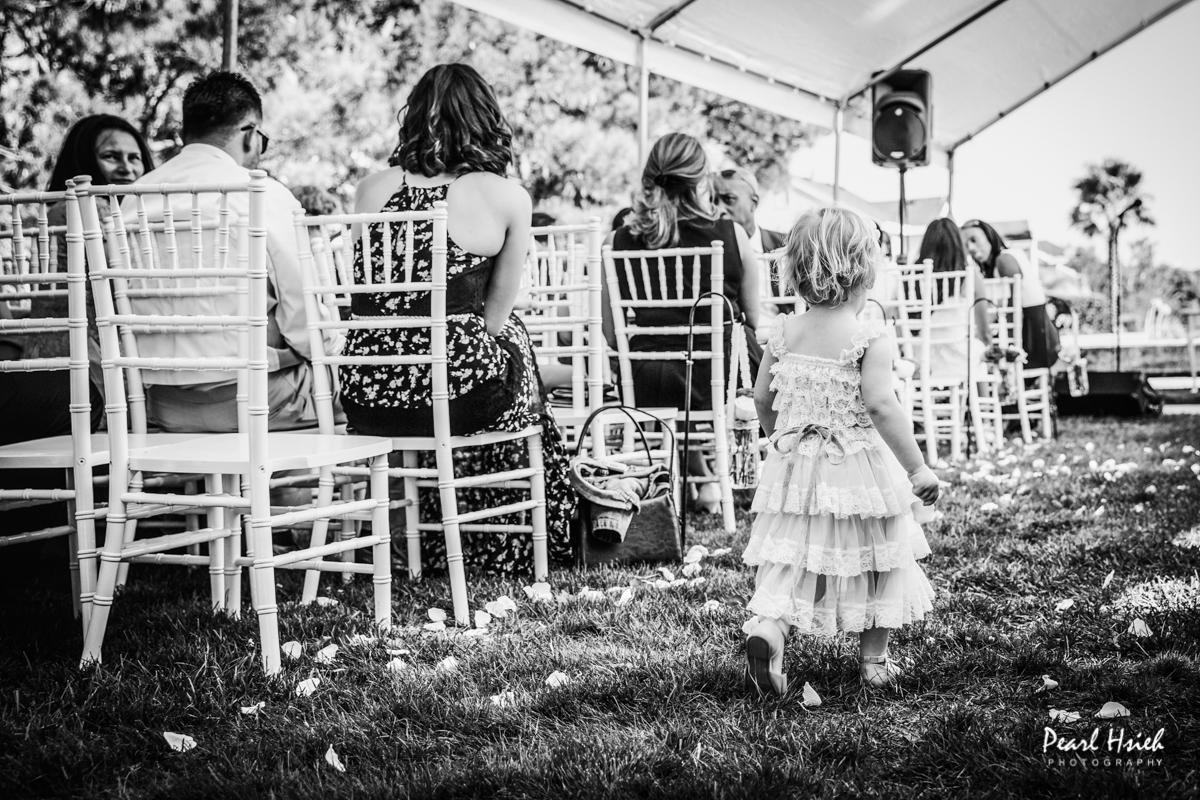 PearlHsieh_Tatiane Wedding038