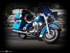 2015-11-28_PB281143_st.pete powersports Biker Bash_