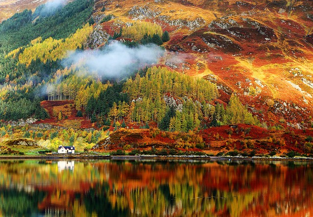 bigstock-Autumn-colours-in-Highlands-S-54245933