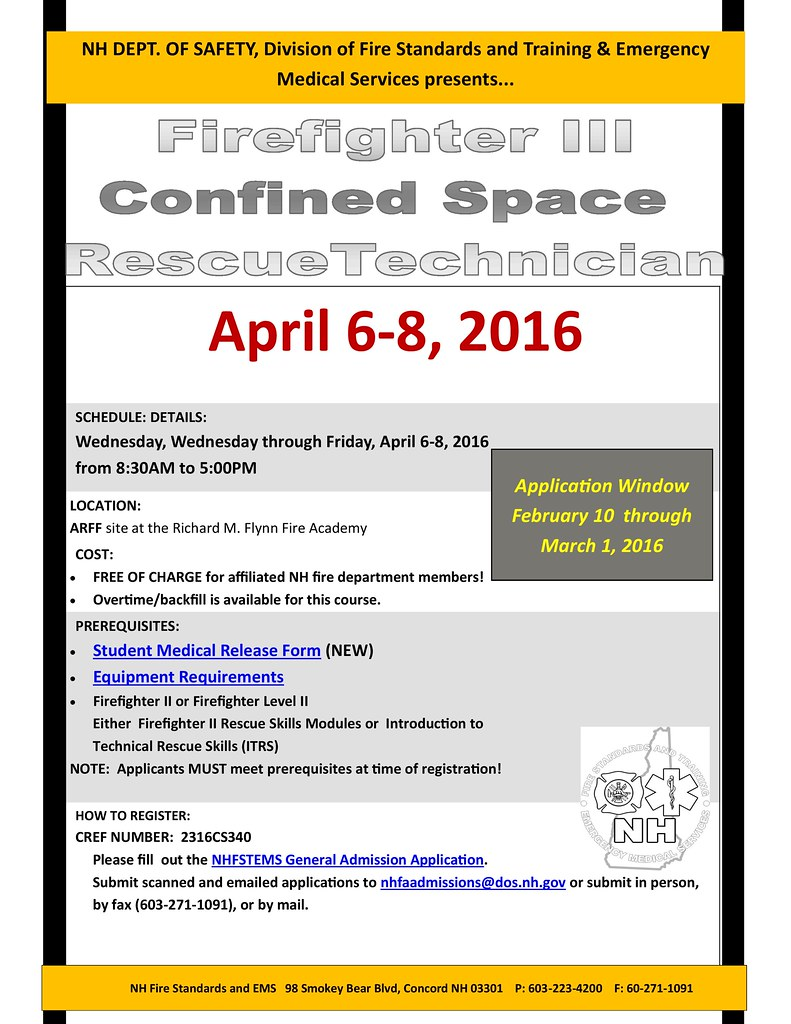 Confined Spaces 2316cs340-page-0