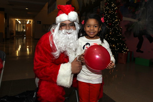 2015 4th Ward Christmas Party (121)