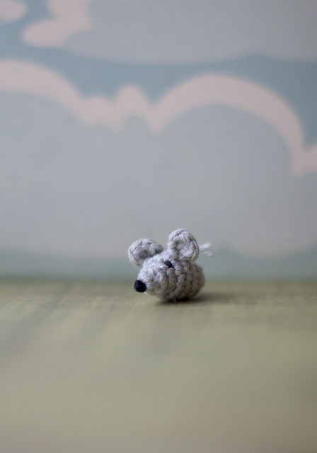 04AdventAmigurumi_MollyTheMouse