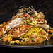 Pan-Seared Pacific Rock Fish by Tom Noe