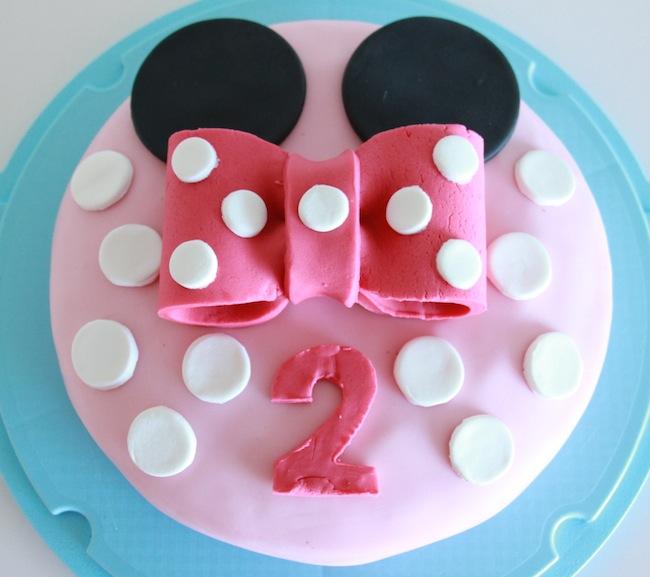 gâteau_d_anniversaire_minnie_pour_les_grands_et_les_petits_blog_patisserie_la_rochelle_29