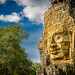 Bayon by Oliver H16