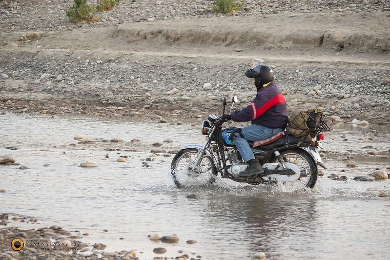 Trip to Cave City (Gondhrani) & Shirin Farhad Shrine (Awaran Road) on Bikes - 23300402225 edf0e74113 c