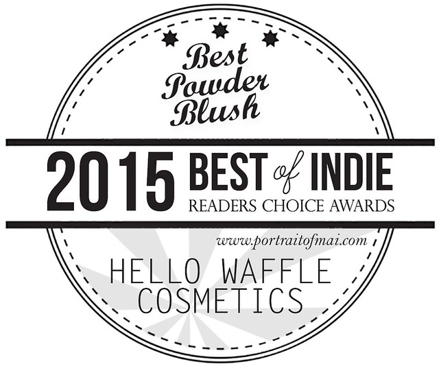 Best-Powder-Blush-2015