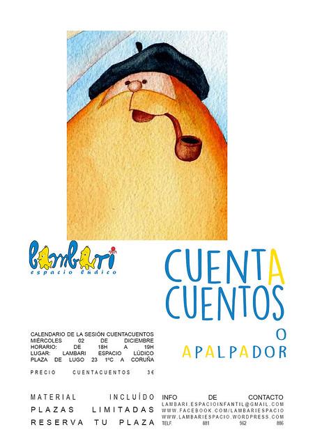 LAMBARI_cuentacuentos_02DIC2015