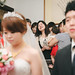 Wedding-0301 拷貝