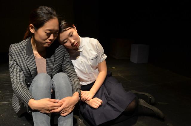 20151107_아카데미느티나무_시민연극단_세월호 연극공연_기억을 기억하라