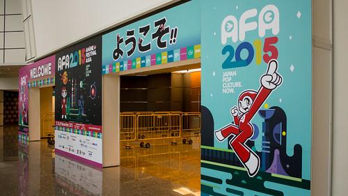AFA15_Booths_Gate_01