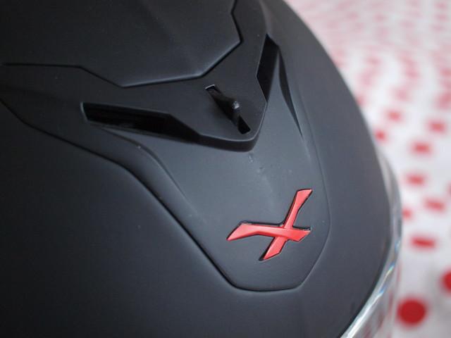 Nexx X.T1