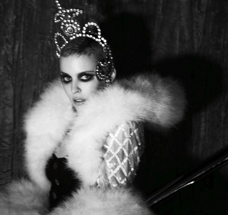 Minogue2