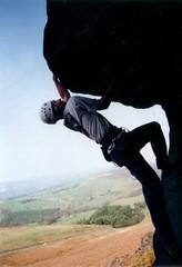 Misc Climbing Image