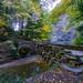 Stone bridge (explore) by melike erkan