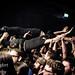 Egotronic LoFi Tour 2016 by Lukas S. Photography