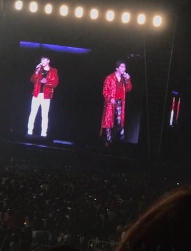 BIGBANG10 The Final Japan Tour 2016 Tokyo 2016-11-04 (39)
