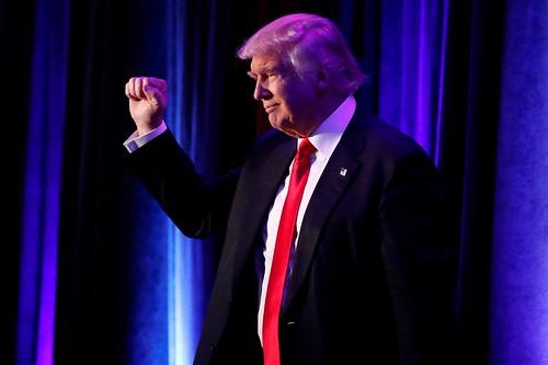 PresidentElectTrump1